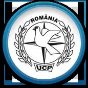 U.C.P.R